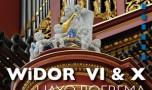 WiDOR VI & X Hayo Boerema