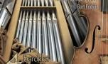 Vier Barokke Orgelconcerti in Hoogstraten