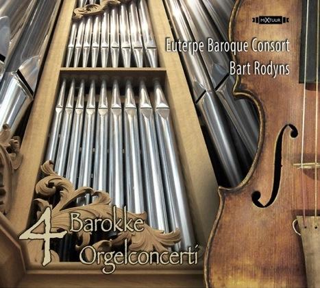 baro4 barokke orgelconcerti bart rodynskke