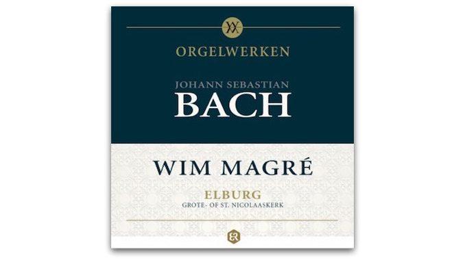 Bach Wim Magré