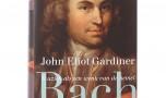 John Eliot Gardiner – Bach: Muziek als een wenk van de hemel
