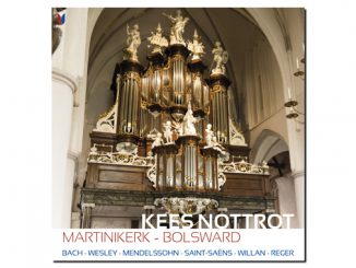 bolsward_cd