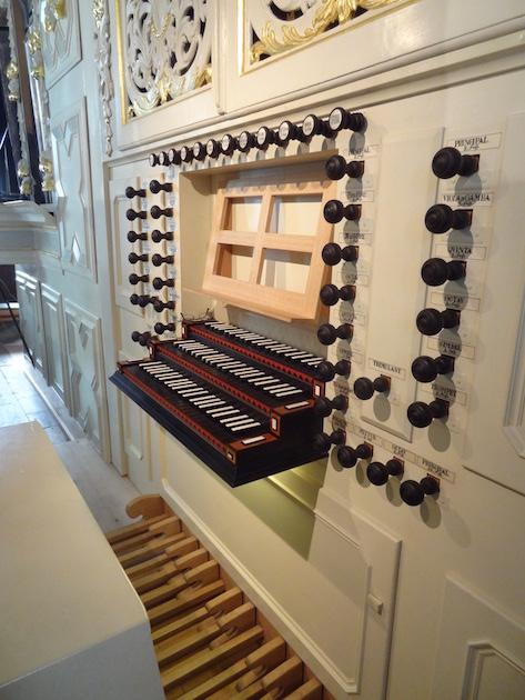 blog orgelreis van scherer tot sauer