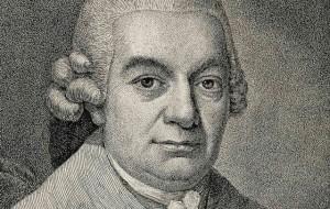 C.P.E. Bach-integrale in Utrechtse Tuindorpkerk
