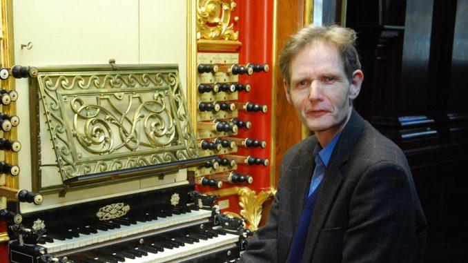 Christiaan Ingelse