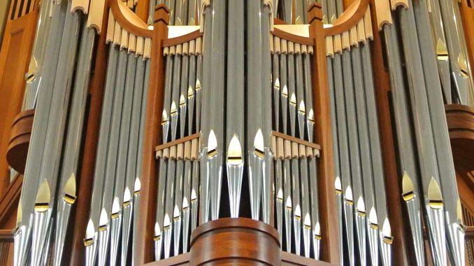 van den heuvel orgel ger gem opheusden