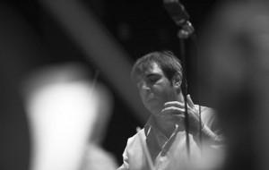 Daniele Gatti nieuwe chef-dirigent Concertgebouworkest