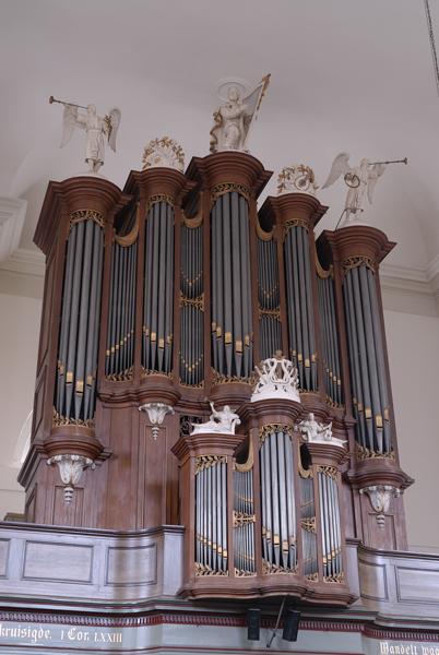 conserverend herstel batz orgel grote kerk 's-hertogenbosch