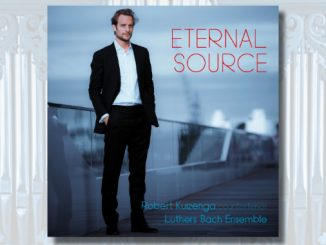 eternal source