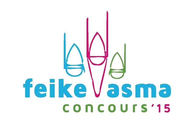 feike asma concours