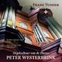 Franz Tunder in perspectief 2