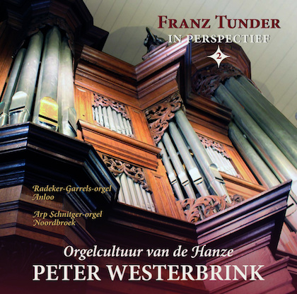 franz tunder in perspectief 2 peter westerbrink