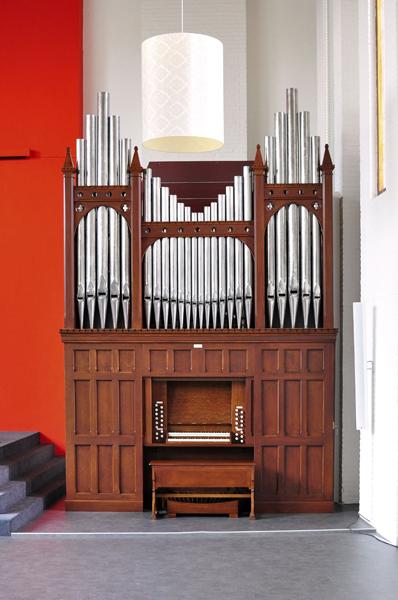 groningen-columnakerk-peter-vd-zwaag