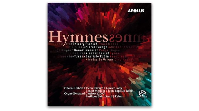 Hymnes Aeolus AE_11101