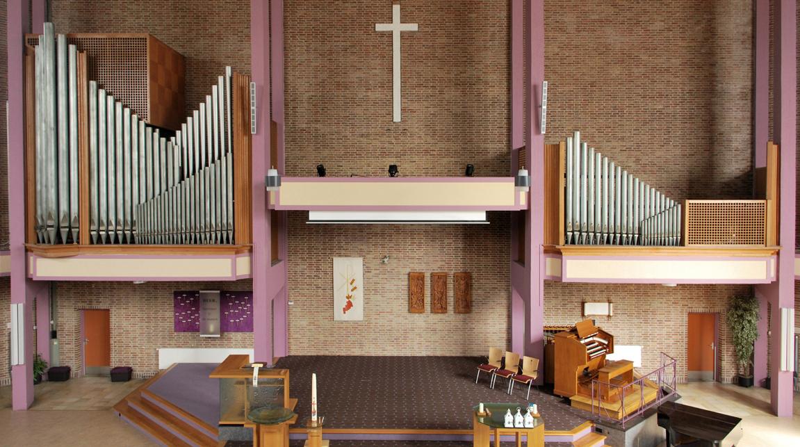 immanuelkerk-maassluis-gs-web