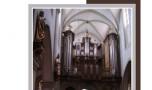 Teeuw: Koraalbewerkingen voor orgel – X