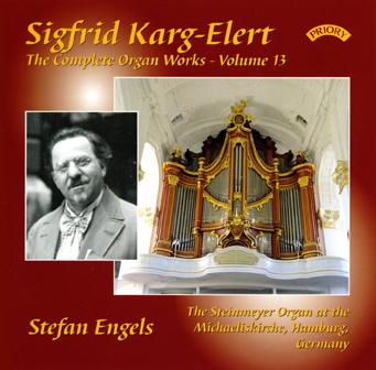 karg-elert-cd13-kl