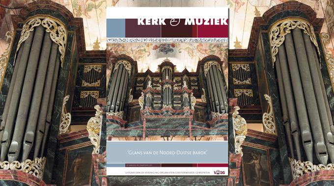 Kerk&Muziek