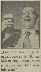 L Courant 22-08-53