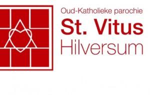 VACATURE: Organist / koorleider Oud-Katholieke Parochie Hilversum