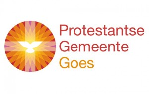 VACATURE: Cantor Protestantse Gemeente Goes