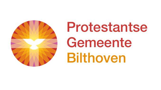 Logo Protestantse Gemeente Bilthoven