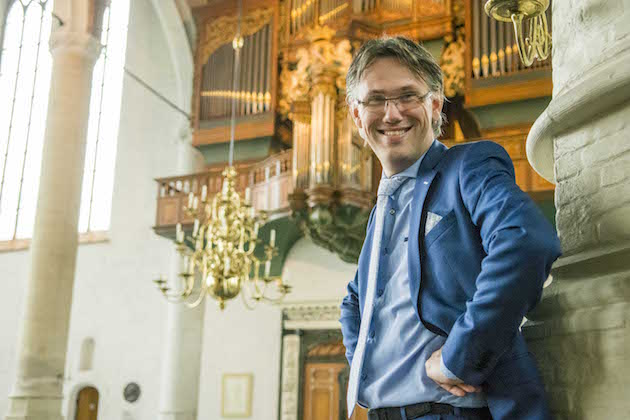 Marco den Toom