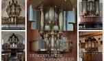 Nederlandse Orgelkalender 2015: de laatste exemplaren!