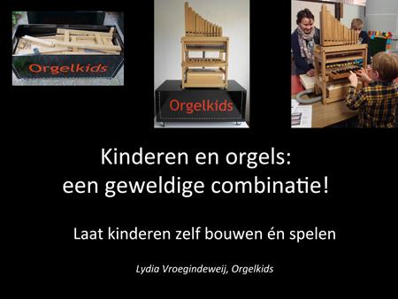 Presentatie Klinkend Erfgoed 16.pptx
