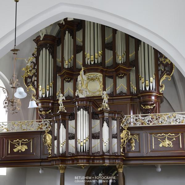 hinsz orgel uithuizermeeden