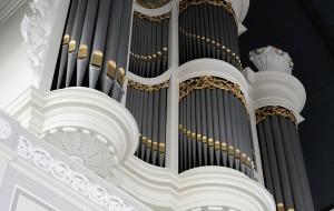 Masterclass 'improviseren met barokke affecten'
