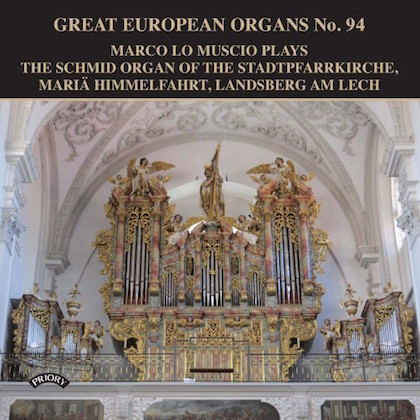 great european organs 94 landsberg prcd 1124
