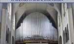 Great European Organs No. 96 – Baden-Baden