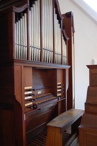 Pauluskerk-2013-09-20-(2)