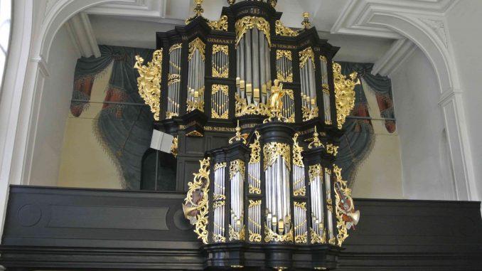 orgel pelstergasthuiskerk groningen