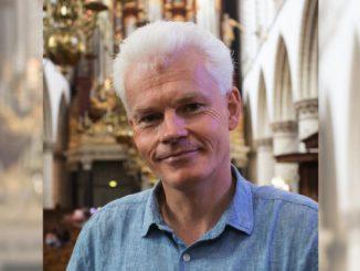 Peter Ouwerkerk