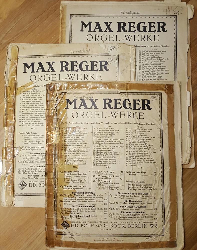 reger-bundels-op-67-kl