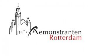 VACATURE Cantor-organist Remonstrantse Gemeente Rotterdam