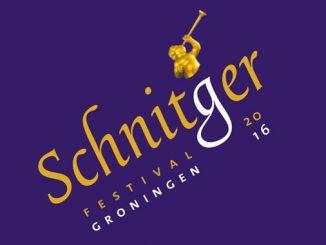 Schnitgerfestival 2016