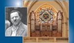Karg-Elert: Complete Organ Works Volume 12