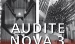RECENSIE Audite Nova 3