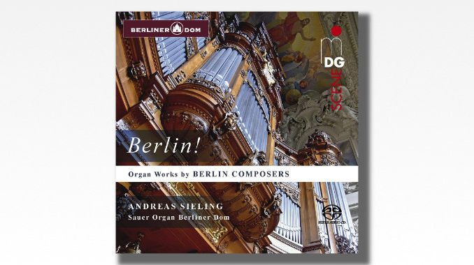 cd berlin dom andreas sieling