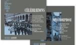 Les Musiciens et la Grande Guerre – Volumes VI & VIII