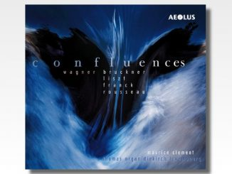 cd confluences maurice clement thomas organ diekirch