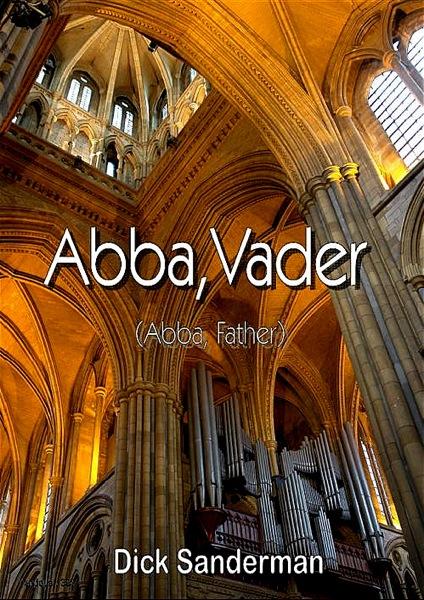 abba vader evangelische liedbundel