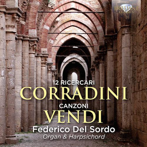 corradini vendi