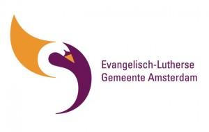 VACATURE- Organist Evangelisch-Lutherse Gemeente Amsterdam