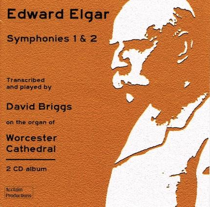 elgar-sym-1-2-briggs