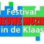 Festival Nieuwe Muziek in Nicolaïkerk Utrecht