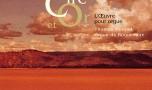 Jean-Louis Florentz – de Cire et Or – L'Oeuvre pour orgue